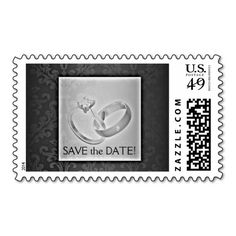 Customize Product Stamps