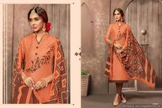 wholesale supplier Suits Series, Running Wear, Lehenga Gown, Traditional Outfits, Indian Outfits, Kurti, Designer Dresses, Catalog, Clothes For Women