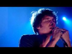 Paolo Nutini - I´d Rather Go Blind