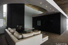 1000 Images About SAOTA Living Rooms On Pinterest Cape Town Knysna