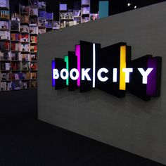 Bookcity Store, Brasov Clock, Store, Books, Watch, Libros, Larger, Book, Clocks, Book Illustrations