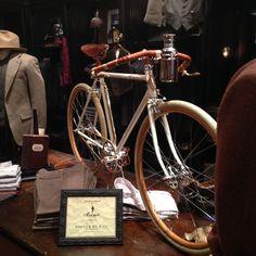 Ascari Bicycles Blog — Ascari Bicycles