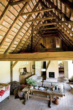 ISSUU - Conace și pensiuni din România by igloo media Going On Holiday, Design Case, Interior Design Inspiration, Romania, Habitats, Tiny House, Pergola, Outdoor Structures, House Design