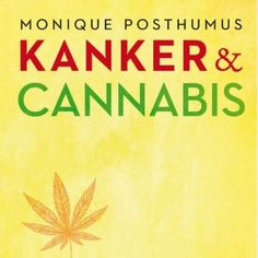 kanker-en-cannabis-monique-posthumus