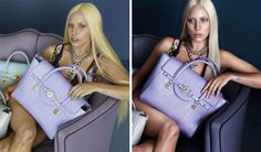 lady-gaga-versace-photoshopped-comparison-spring-2014-campaign-656x429