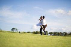 Couple heureux: une simple question d'arithmétique - Sciences - Actualité - LeVif.be