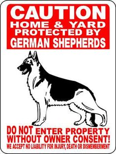GSD.. i want this sign!