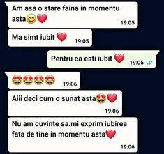 #LoveHim ❤🐣