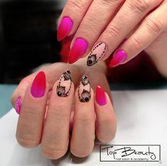 Ombre Red - Pink & Sugar Effect Flowers #Ombrenails #Rednails # Pinknails #Flowersnails #nails  Κλείστε τώρα το ραντεβού σας: 2310764444 Μεταλλείων Ταύρου 27 (Πλατεία Ευόσμου) #Nailart #Manicure #Topbeauty #Topbeautyevosmos #Handpainting #Manicure #Design #Beauty #Nailsgreece #Beautynails #Nailideas #Nailsfashion #Naildesigns #Νυχια #Μανικιουρ