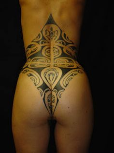 Popular+samoan+tattoo+design+2012+New.6.jpg (240×320)