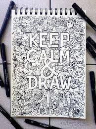 Resultado de imagen de dibujos hipster para dibujar faciles