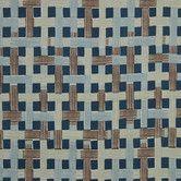 Found it at DwellStudio - Illusion Weave Fabric - Copper