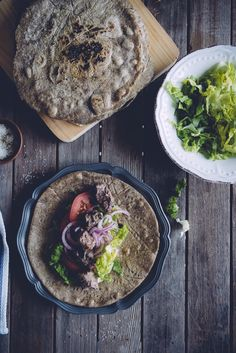 https://souvlakiforthesoul.com/2013/07/buckwheat-pita-bread-recipe