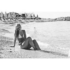 Bye bye summer☀ #beach