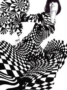 'Untitled'. Giclée Art Print by Daniel Egnéus