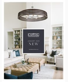 83 capital lighting ideas in 2021