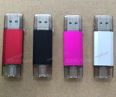 Most Popular Custom USB Flash Drive with Logo usb sticks#usbkey #usbdrives #flashdrive #usbstorage #usb3.0flashdrive