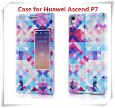 17 designs High Quality Fashion Leather Case Cover For Huawei Ascend P7 case for Huawei P7 Case $10.99 Leather Case, Phone Cases, Cover, Accessories, Design, Fashion, Leather Pencil Case, Moda, Fashion Styles
