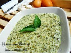 Stevia, Romanian Food, Bread, Ethnic Recipes, Foods, Cooking Recipes, Food Food, Food Items, Brot