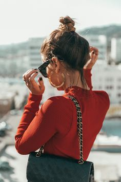 total_red_look-hm_studio-outfit-roosevelt_hotel-los_angeles-la-collage_vintage-street_style-chanel_bag-237