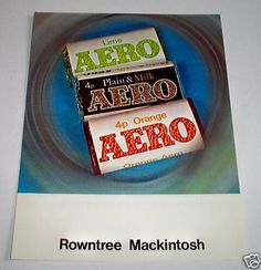 Rowntree's Aero wrappers from the 70's. Lime Aero, Plain & Milk Aero & Orange Aero. Vintage Sweets, Vintage Candy, 1970s Childhood, Childhood Memories, Chocolate Angel, Aero Chocolate, Chocolate Sweets, 80s Sweets, Sweet Wrappers
