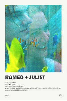 film posters Romeo Juliet alternative movie poster Visit my Store Iconic Movie Posters, Minimal Movie Posters, Cinema Posters, Movie Poster Art, Poster S, Poster Wall, Poster Prints, Iconic Movies, Music Posters