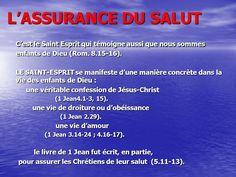 Le Meilleures 26 Du Est Tableau Esprit Saint Qui Images Old rHYYqwSd