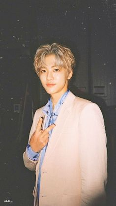 Best Tips Nct Aesthetic Wallpaper : jaemin aesthetic wallpaper! Taeyong, Jaehyun, Winwin, Nct 127, K Pop, Ntc Dream, Nct Dream Members, Nct Dream Jaemin, K Wallpaper