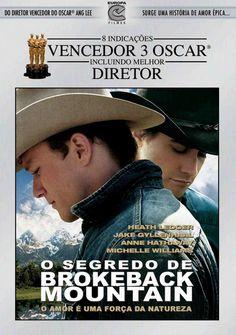 O Segredo de Brokeback Mountain filme - Pesquisa Google