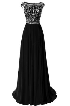 Navy Blue Prom Dress,sparkly Evening Dress,2017 Prom Gown,sparkle