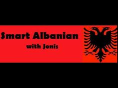 Start to speak Albanian within 5 minutes into this free course. Learn Albanian for speaking and/or surprising your friends and/or relatives. Free Courses, Learning, Google, Movie Posters, Studying, Film Poster, Teaching, Billboard, Film Posters