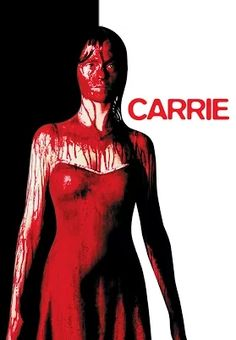 Carrie (2002) - YouTube