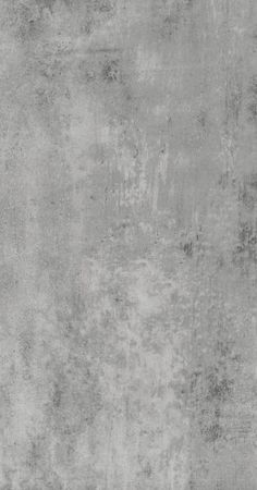 CB Cement GR P - Lomonosova_plitka - Book epoxy Texture Mapping, 3d Texture, Tiles Texture, Stone Texture, Textured Walls, Textured Background, Concrete Wall Texture, Concrete Cement, Stained Concrete