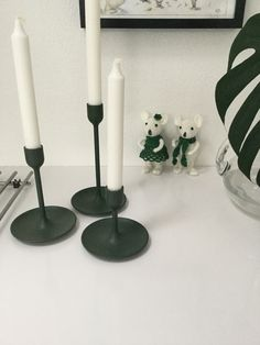 Candle Holders, Candles, Porta Velas, Candy, Candle Sticks, Candle Stand, Candle