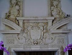 Lion Sculpture, Statue, Wikimedia Commons, Interior, Art, Art Background, Indoor, Kunst, Interiors