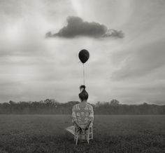 Photograph Limbo by Kate Maldonado on 500px