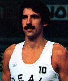 WalterSzczerbiak