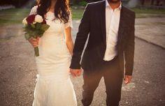 Fotograf Nunta Suceava - Nicolae Catalin Cimpan Lace Wedding, Wedding Dresses, Gallery, Fashion, Bride Dresses, Moda, Bridal Gowns, Roof Rack, Fashion Styles
