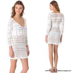 Vestido simples e lindo