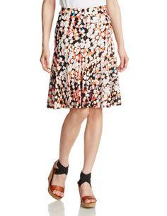 Amazon.co.jp: (ダブルスタンダードクロージング)DOUBLE STANDARD CLOTHING VANILLA CoUTURE スカート: 服&ファッション小物  (via http://www.amazon.co.jp/gp/product/B00HI78NSE/ref=pe_131632_167908412_em_slvf_ih )