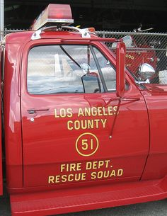 """""""Emergency"""" TV show Rescue Vehicle Fire Dept, Fire Department, 70s Tv Shows, Fire Equipment, Fire Apparatus, Emergency Vehicles, Fire Engine, Old Tv, Classic Tv"""