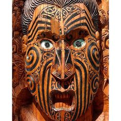 #maori #maoriface #warrior #haka #nz #newzealand #aotearoa #landofthewhitelongcloud #kiwicountry #artwood #realism #travelling #traveling #fillinmybag #fillinmysoul #fillinmyeyes #neverstoptravelling #neverstopdreaming #moko#nevercloseyoureyes #itsnotme
