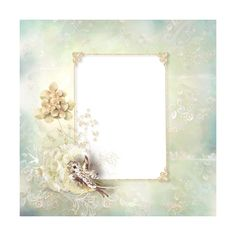03 (2).png ❤ liked on Polyvore featuring borders, frames, backgrounds and picture frame