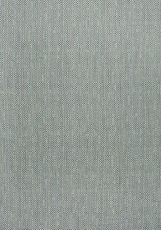 MOSAIC, Sky, W80486, Collection Mosaic from Thibaut