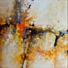 Desert Oasis (2012) by Cody Hooper