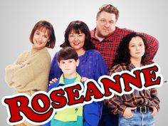 EXCLUSIVE: One of the biggest comedies of the 1990s is making a comeback. I hear an eight-episode limited series revival of the hit ABC blue-collar family comedy Roseanne is in the works with the k…