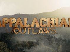 Appalachian Outlaws - Episodes, Video & Schedule - HISTORY.com