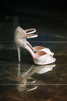 Καλοκαιρινος ρουστικ γαμος με σταχυα - EverAfter