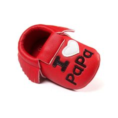 Model 3 / MonthsBaby Shoes Boys Girls Tassel Shoes Princess PU Leather Shoes Newborn Baby Moccasins Love Papa Mama Baby First Walker Shoes Baby Moccasins, Leather Moccasins, Baby Boy Shoes, Boys Shoes, Leather Baby Shoes, Pu Leather, Walker Shoes, First Walkers, Mama Baby