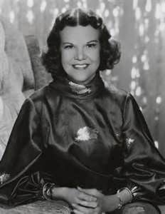 now showing october 2011 kathryn kuhlman in her own words